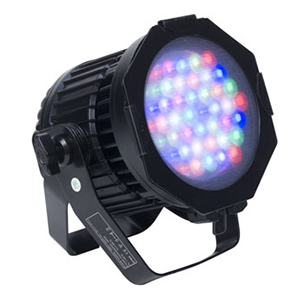 Elation LED 108 Par