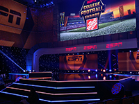 college_football_awards