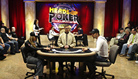 heads_up_poker_2009_04.jpg