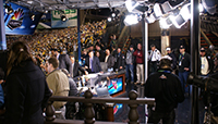 super_bowl_43_main_desk_06.jpg