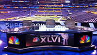 super_bowl_46_main_desk_07.jpg