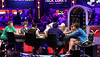 world_series_of_poker_2011_09.jpg