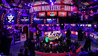 world_series_of_poker_2011_10.jpg