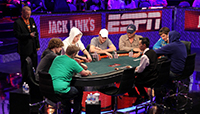 world_series_of_poker_2011_11.jpg