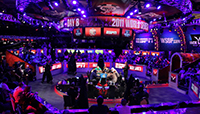 world_series_of_poker_2011_12.jpg