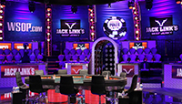 world_series_of_poker_2011_14.jpg
