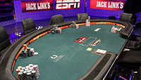 world_series_of_poker_2011_15.jpg